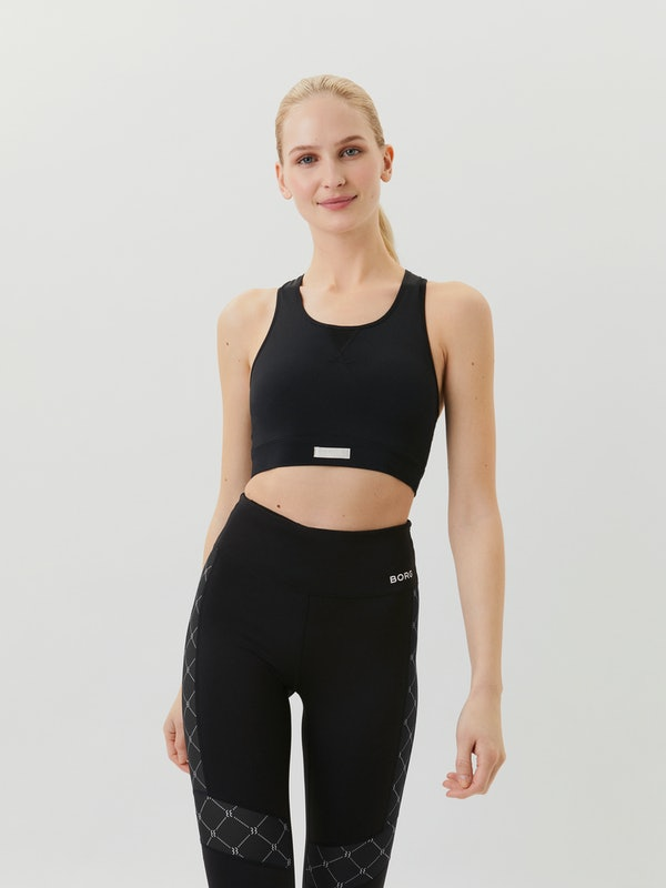 Performance Mid Support Top
