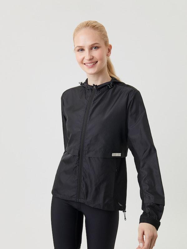 Sthlm Jacket