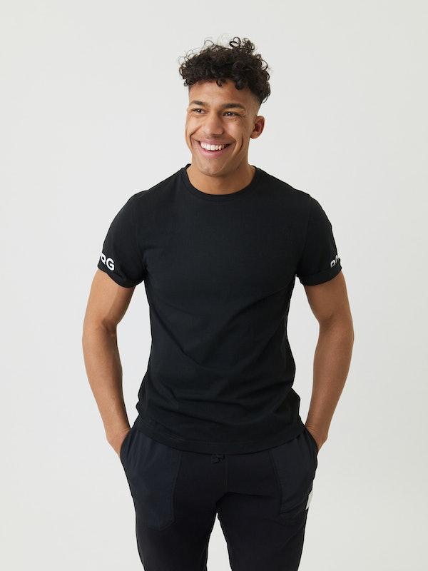 Borg Breeze T-Shirt