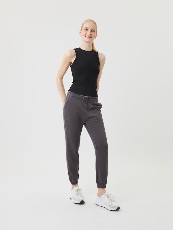Sthlm Regular Sweat Pants
