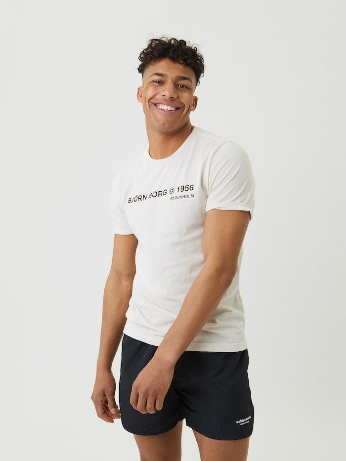 Sthlm Training T-Shirt