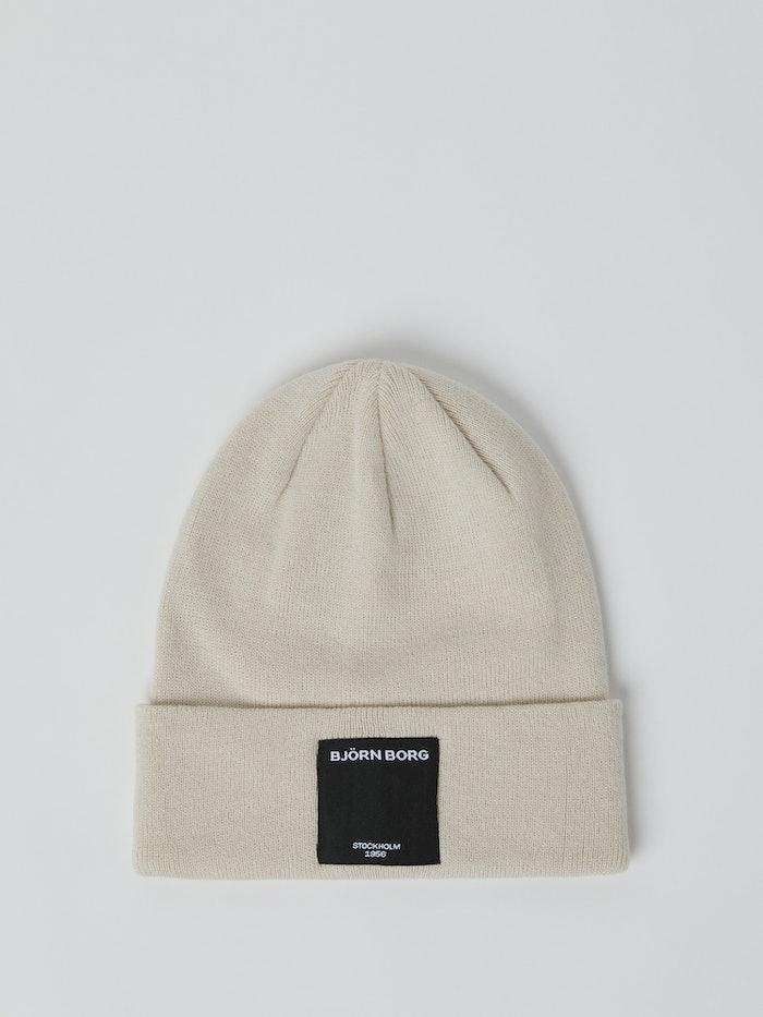 Sthlm Hat