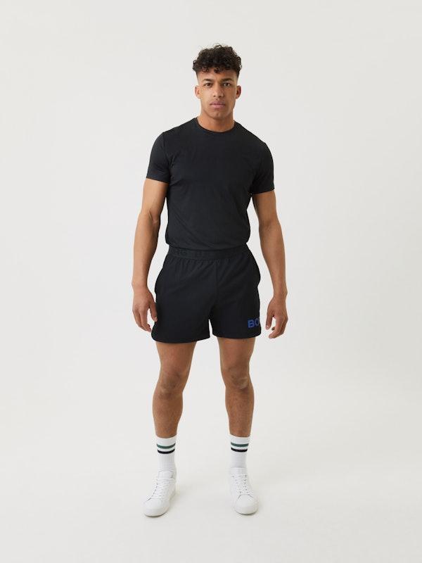 Ace Short Shorts