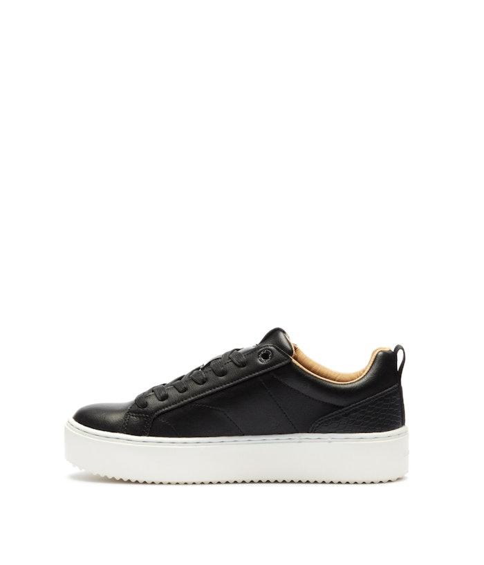 Women´s Sneaker X700