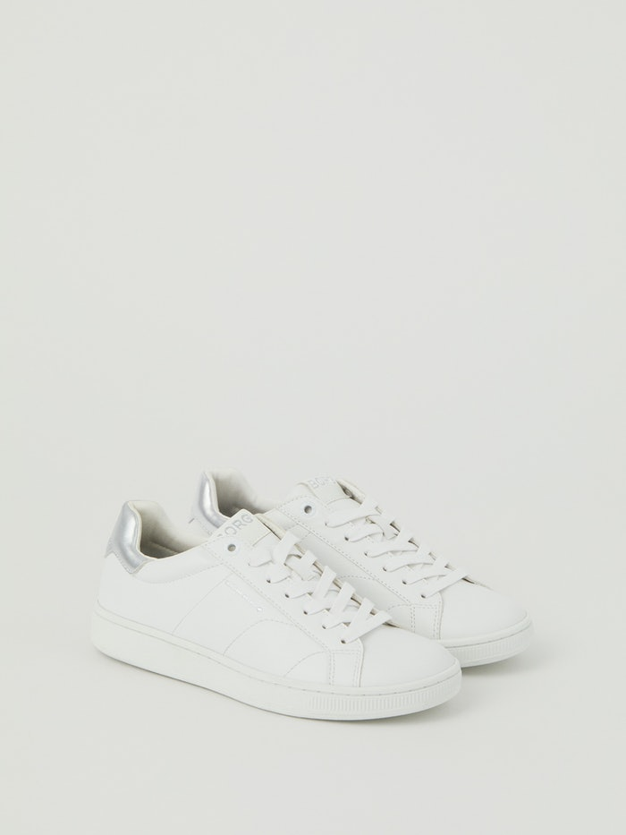 Women's Sneaker T305 BTM