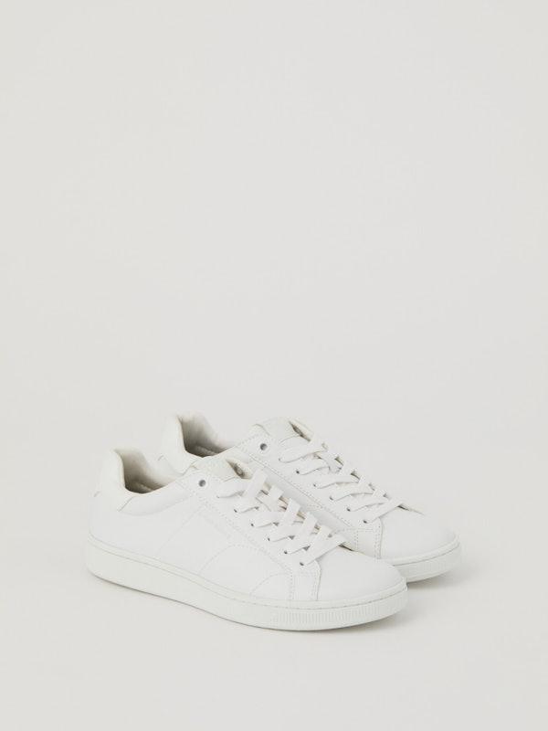Men's Sneaker T305 BTM