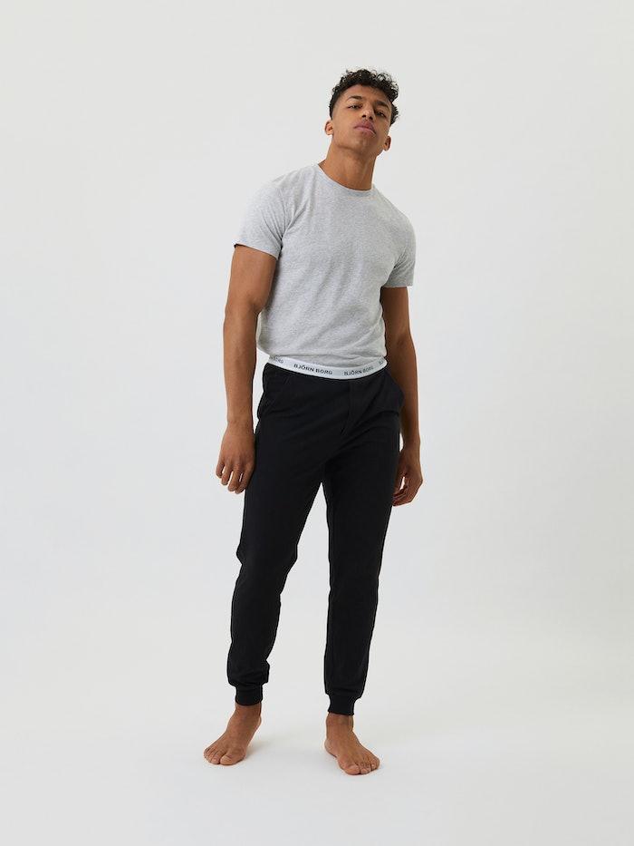 Core Loungewear Pant