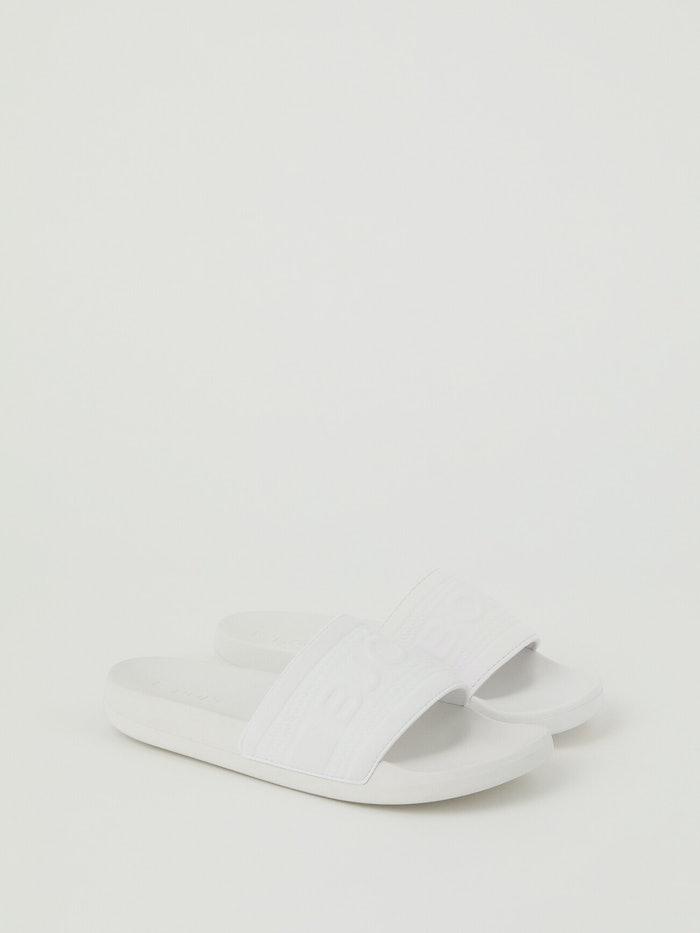 Women's Sandal Romeo