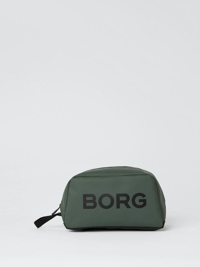 Borg Toiletcase