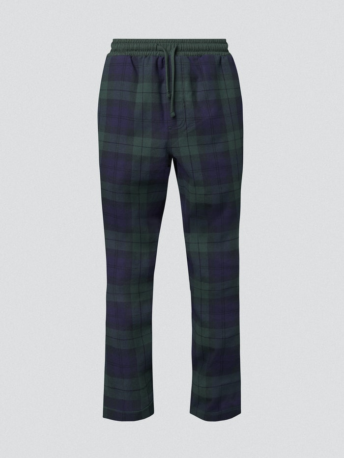 Core Pyjama Pants