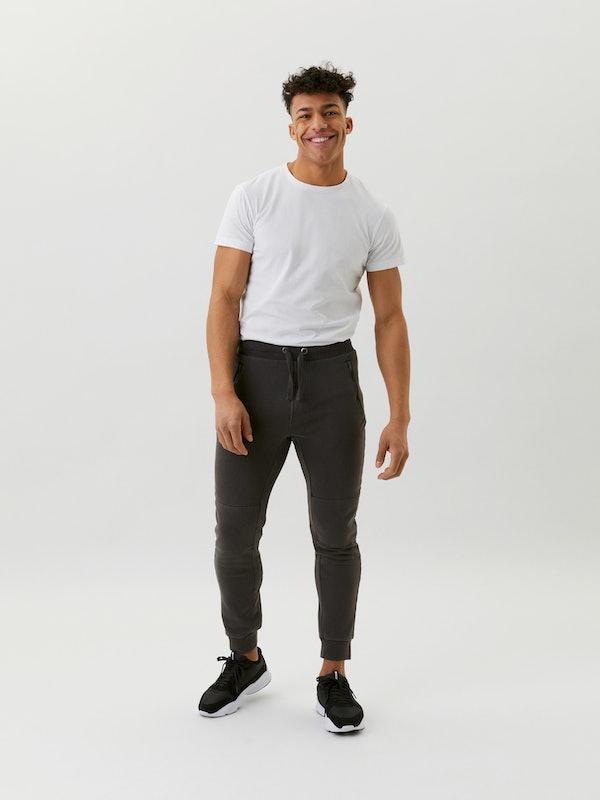 Sthlm Pants