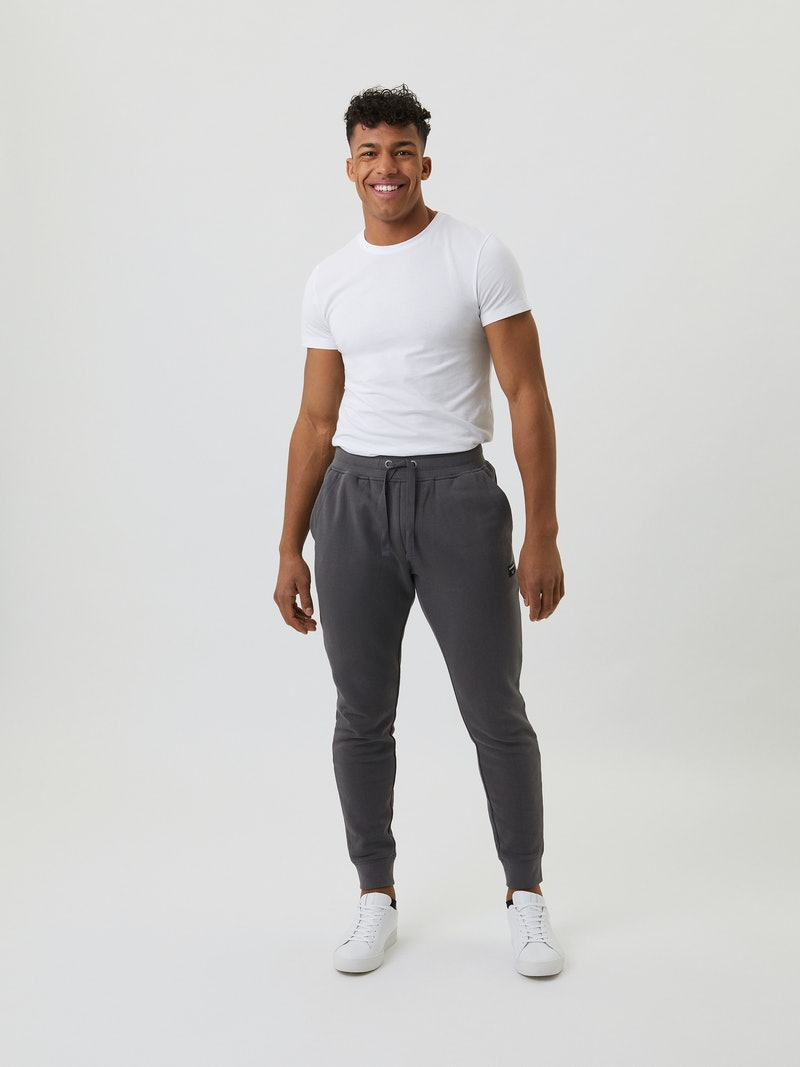 Centre Tapered Pant