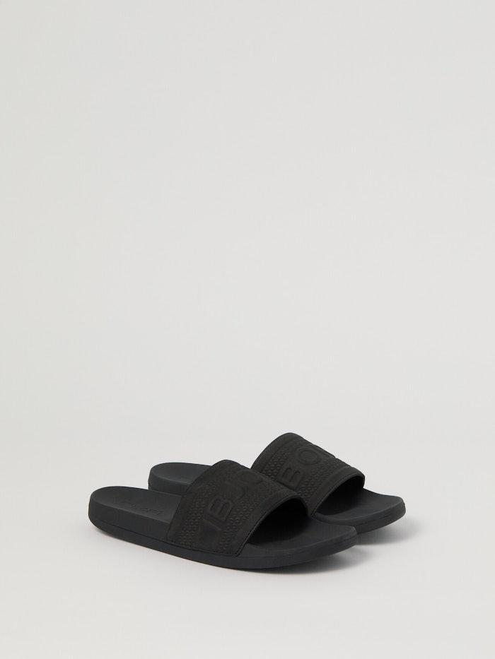 Men's Sandal Romeo