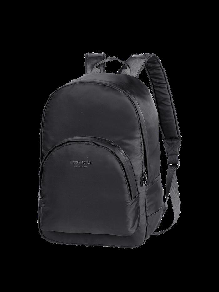 Roxy Backpack 25L
