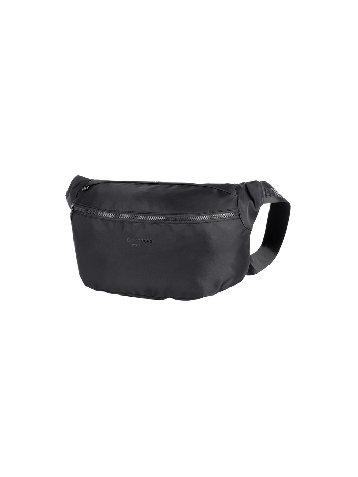 Roxy Waist Bag 8L