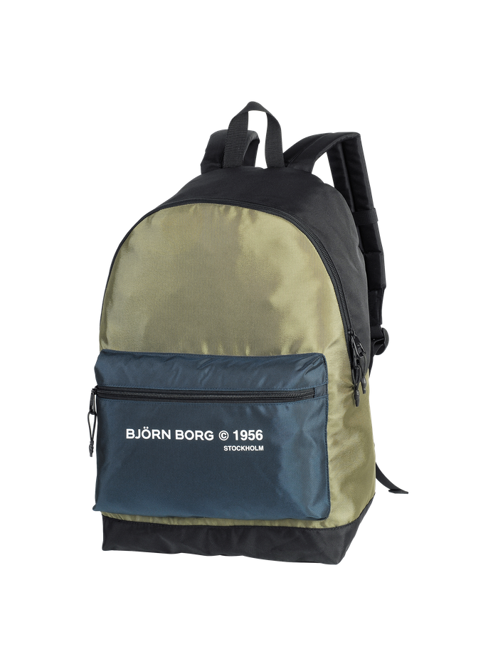 Pete Backpack 25L