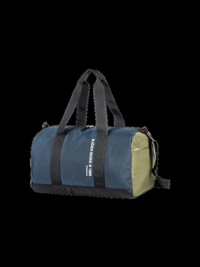 Pete Sportsbag 25L