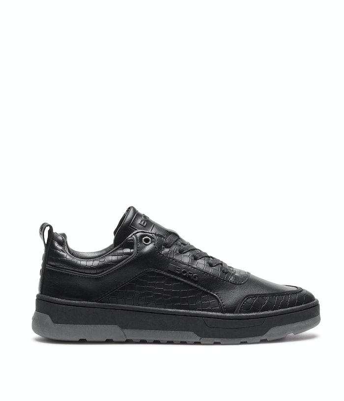 Men's Sneaker T1810