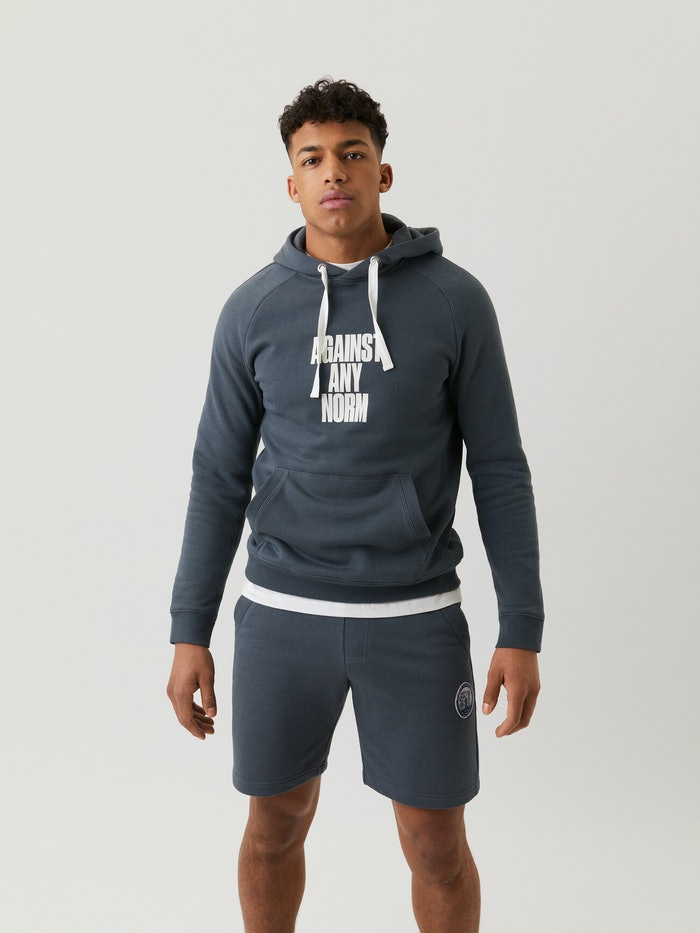 Borg Sport Hood
