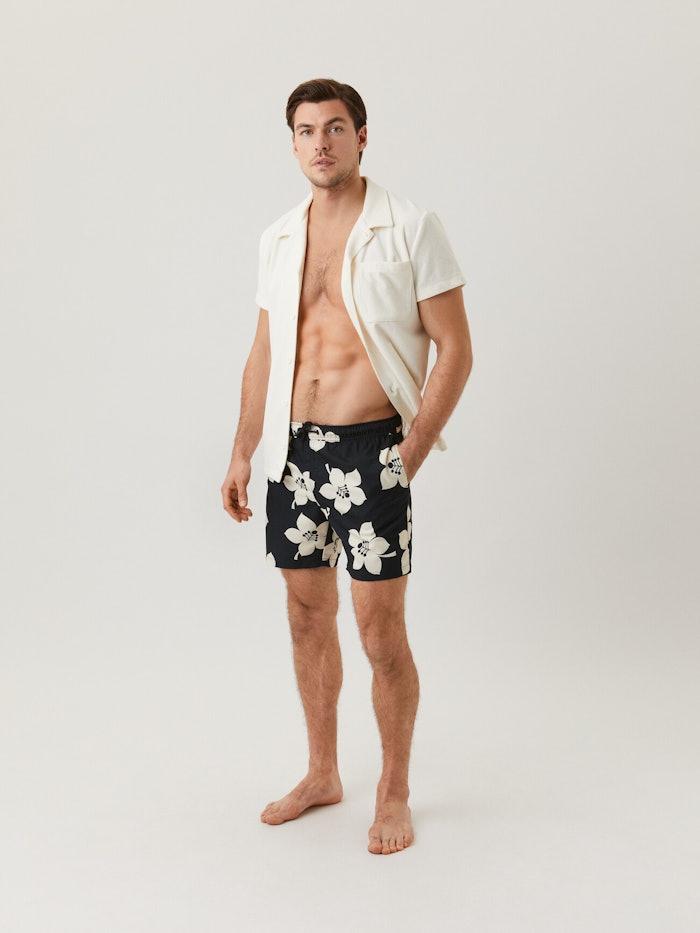 Staffan Swim Shorts