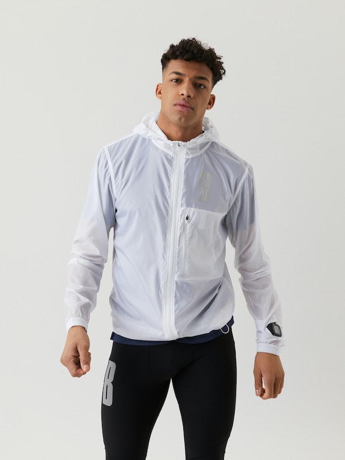 Night Jacket