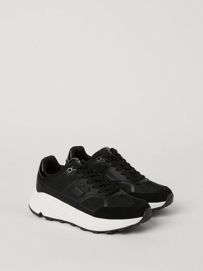 Women's Sneaker R1300