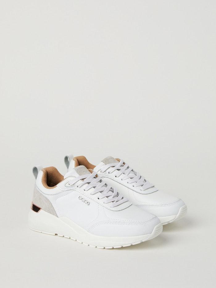 Women's Sneaker R1900