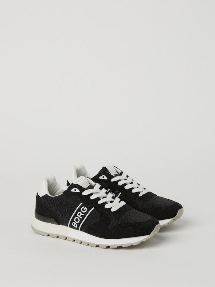 Women's Sneaker R455