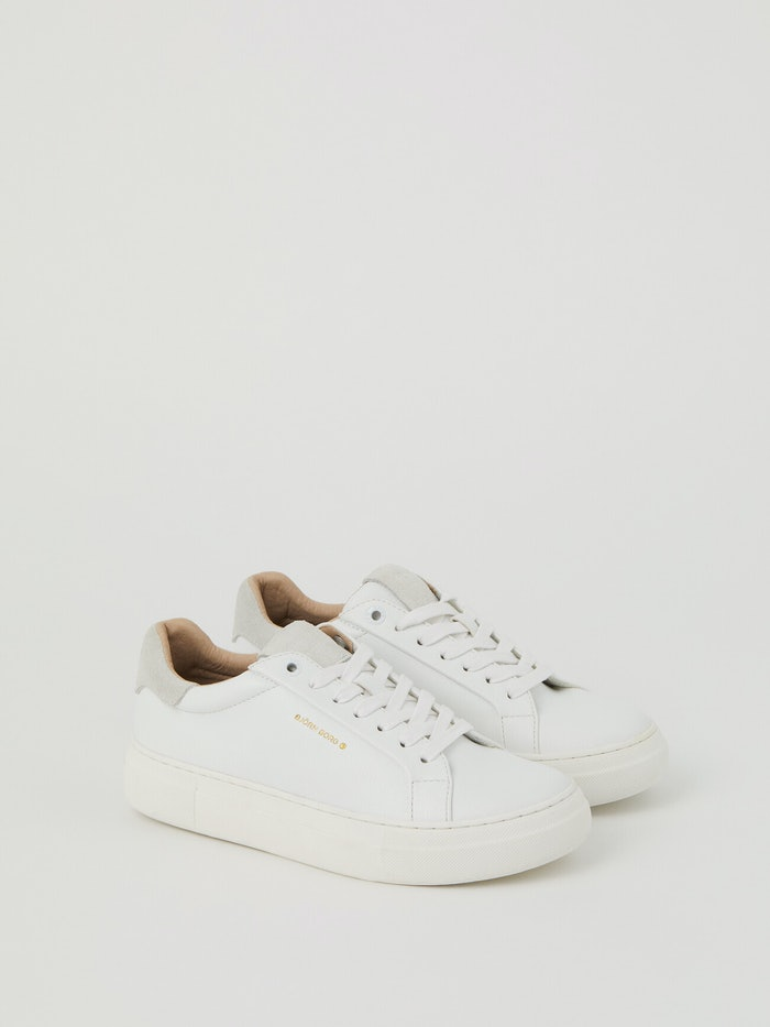 Women's Sneaker T1620