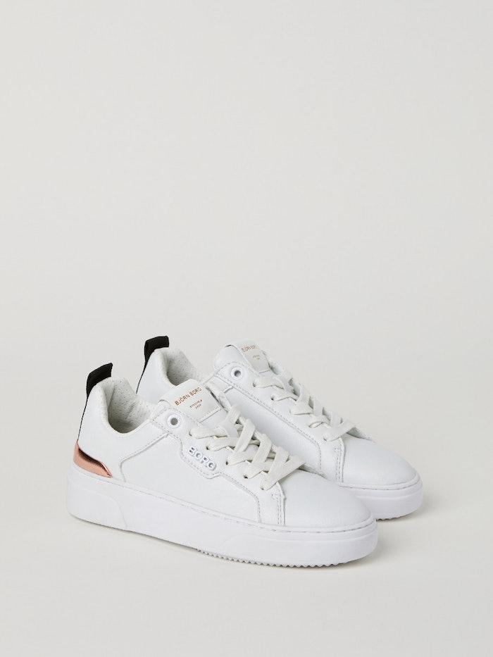 Women's Sneaker T1910