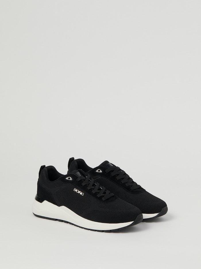 Men's Sneaker R1900