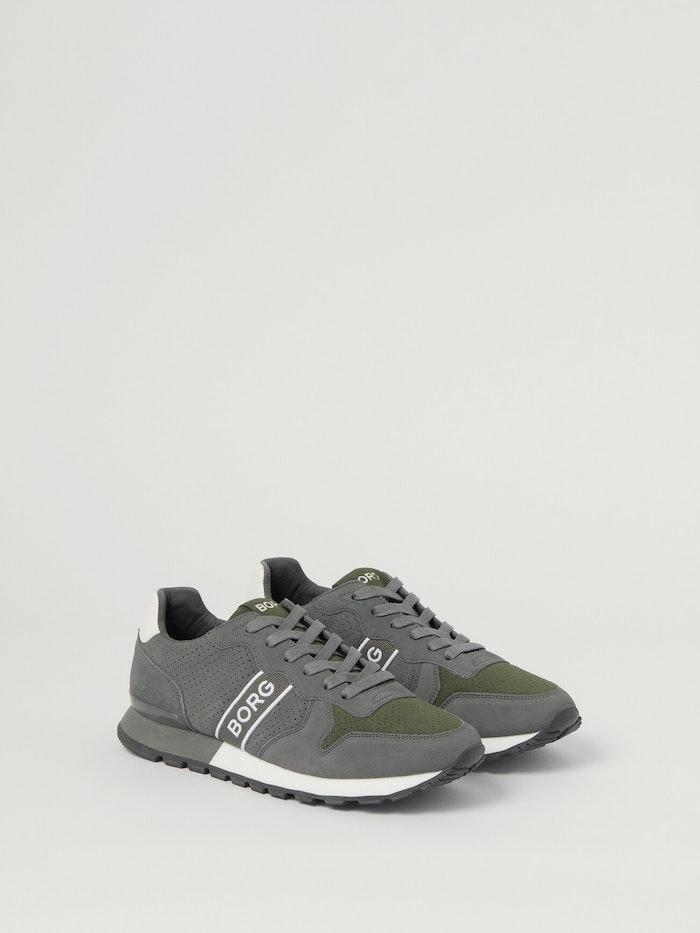 Men's Sneaker R455
