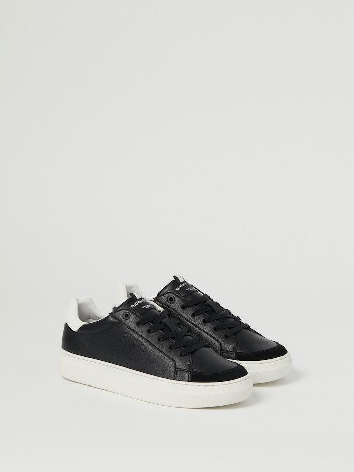 Men's Sneaker T1600