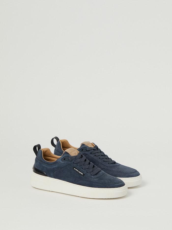 Men's Sneaker T1920