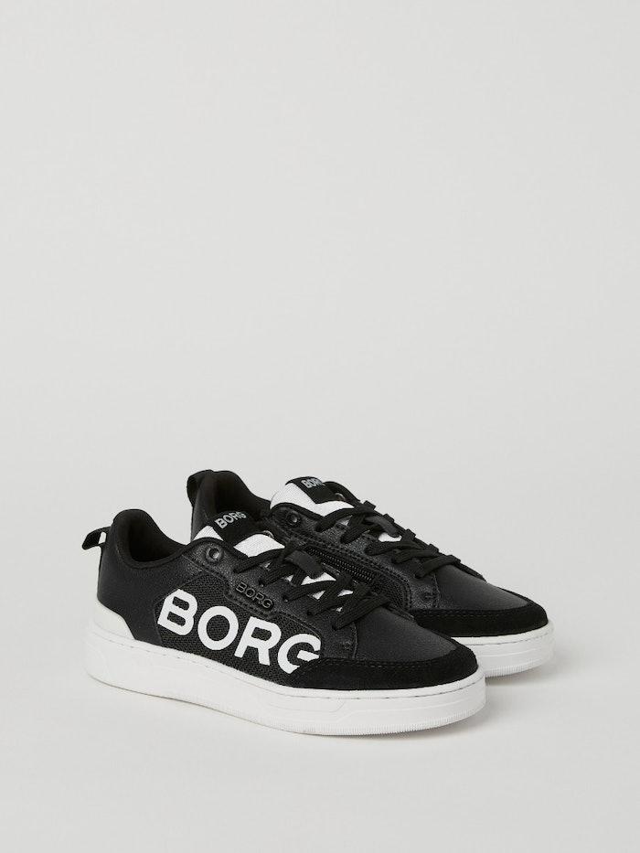 Kids Sneaker T1060