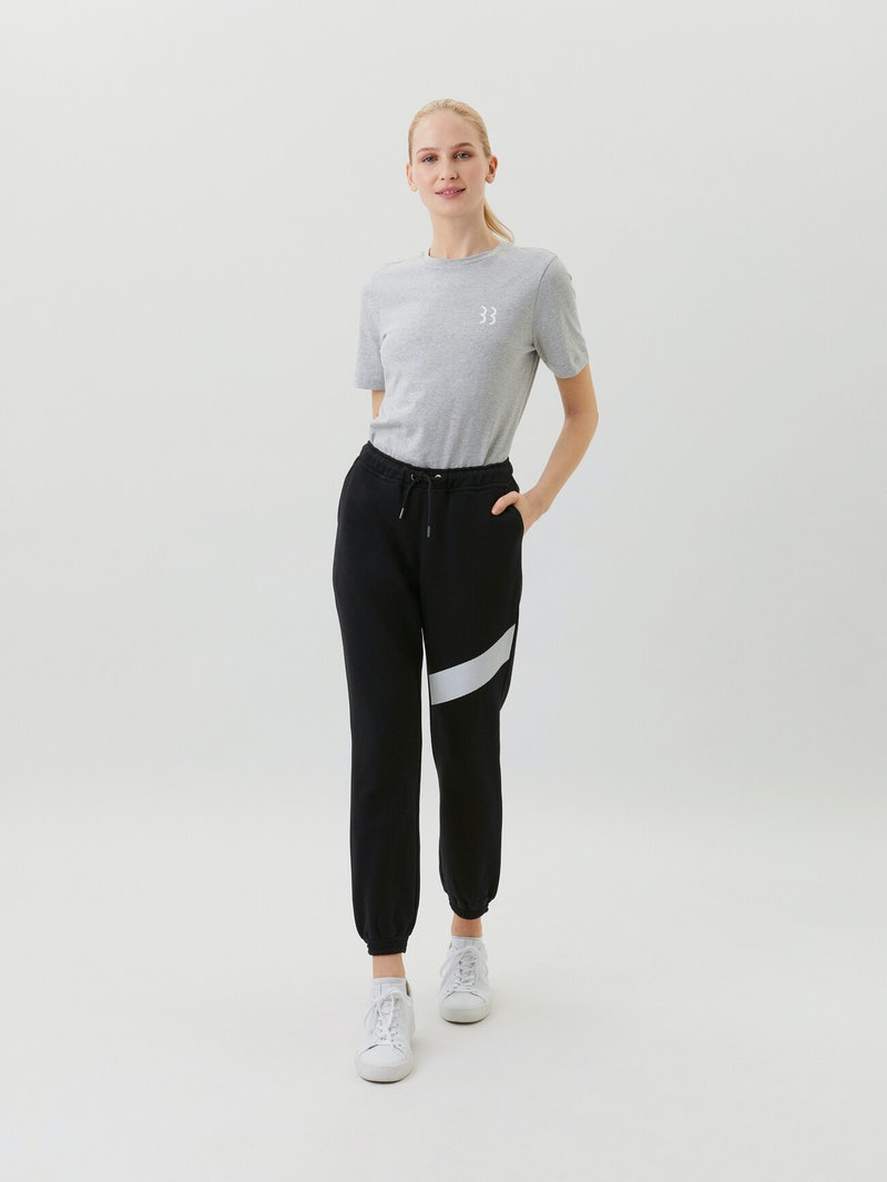 Meghan Sweat Pants