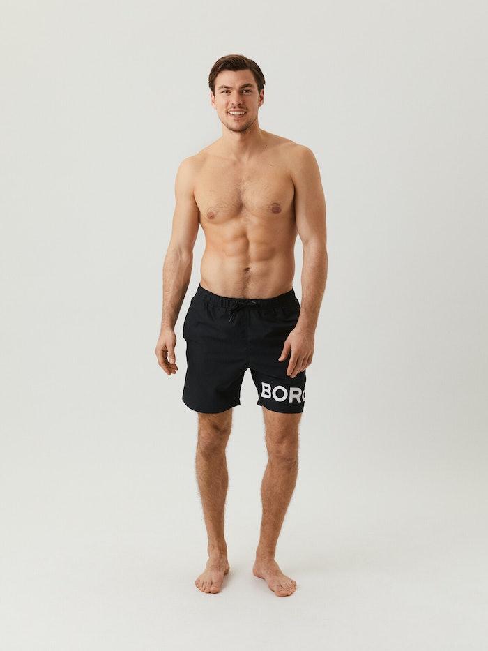 Sheldon Shorts