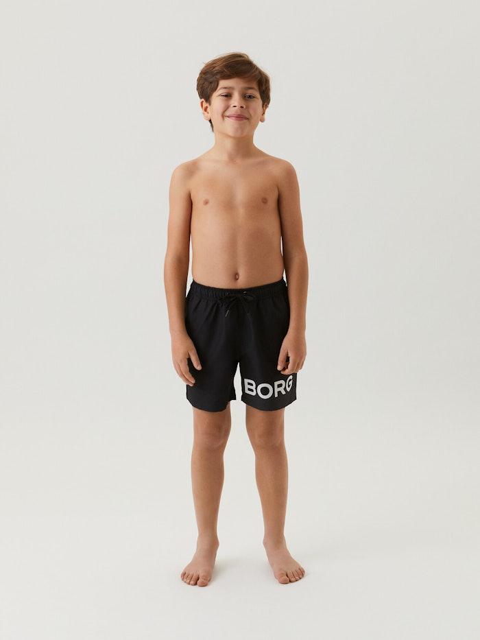 Karim Swim Shorts