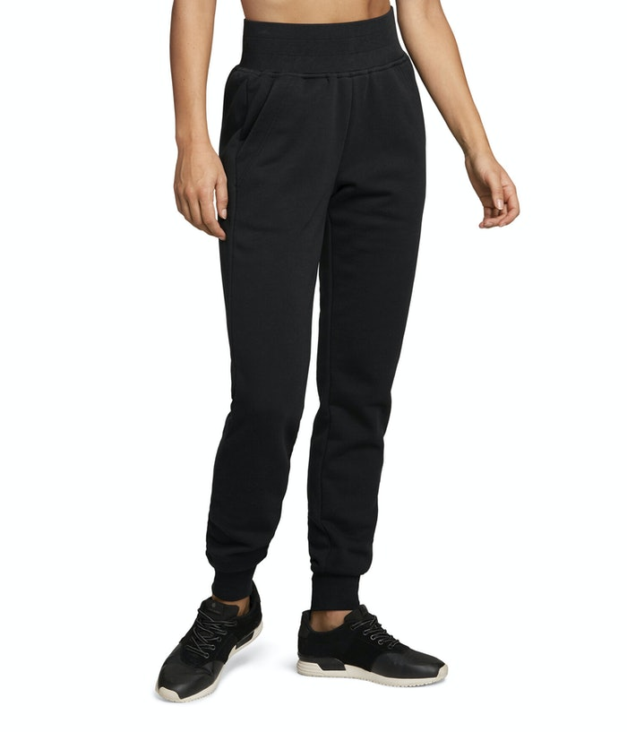 Mika Sweat Pants
