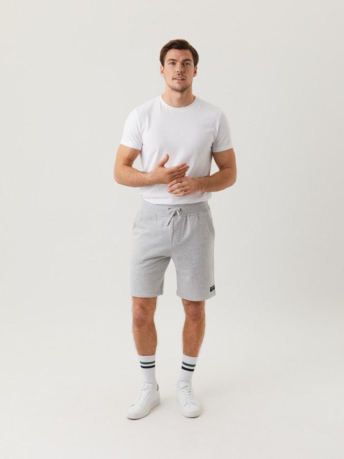 Centre Shorts