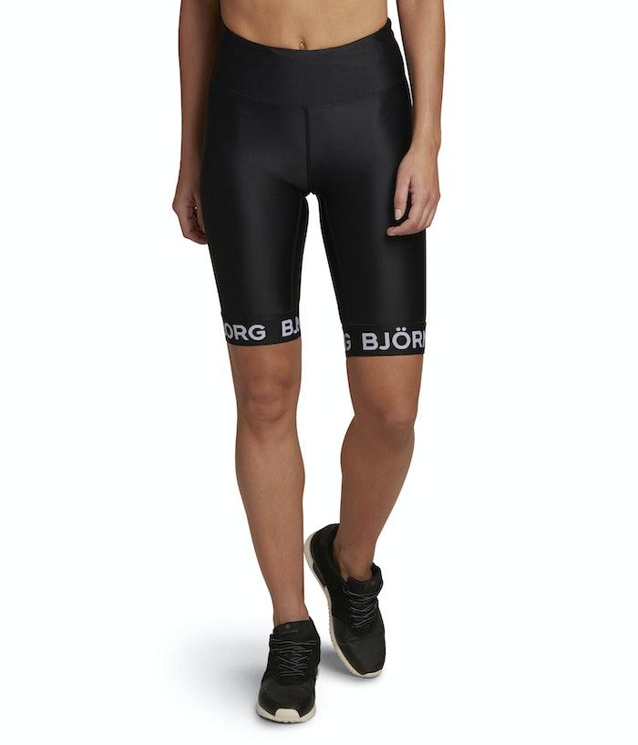 Cassandra Bike Shorts