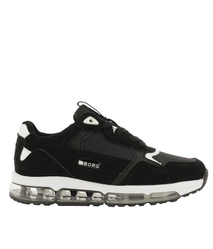 Kids Sneaker X500