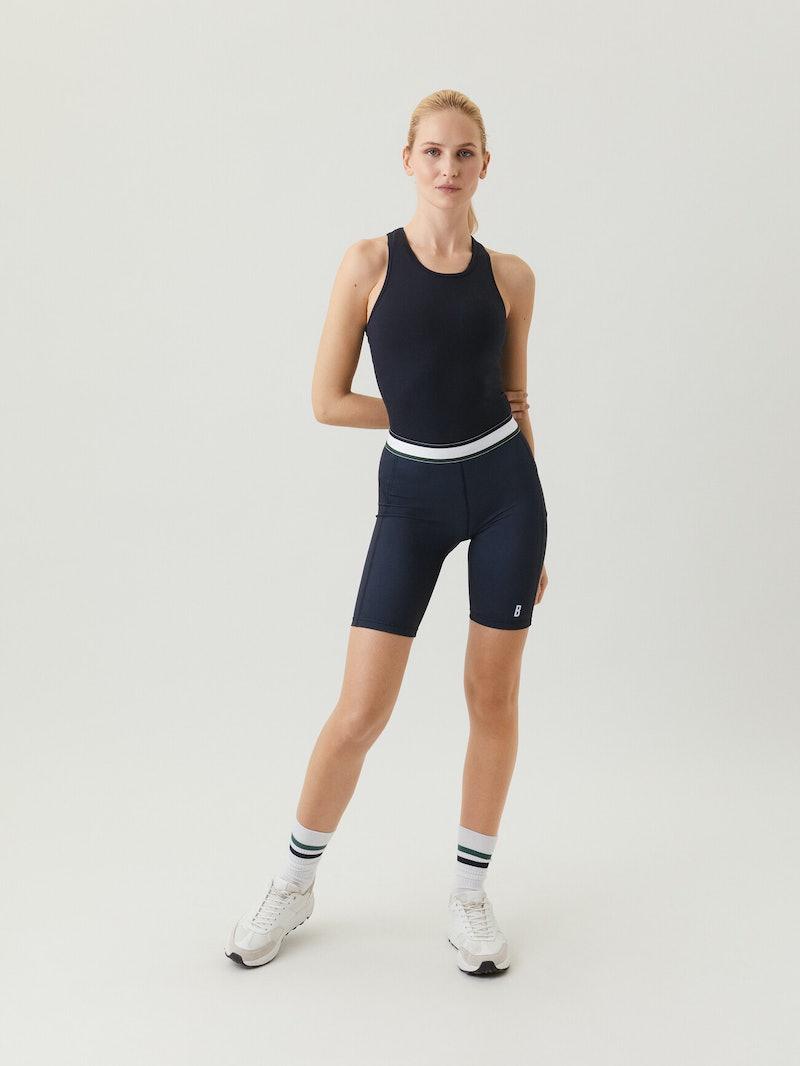 Trudy Bike Shorts