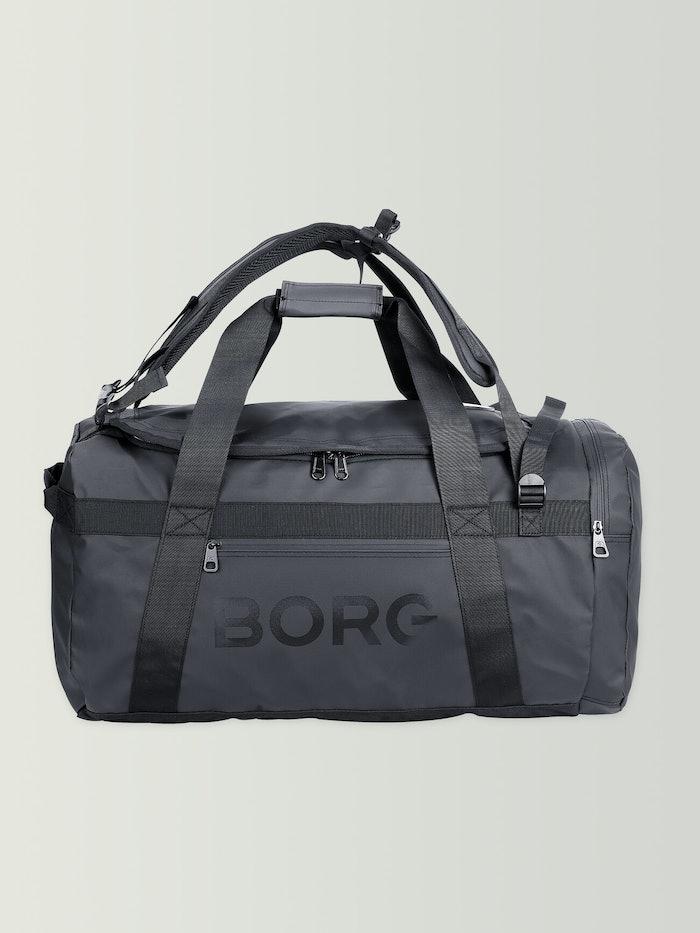 Borg Duffel Bag 55L