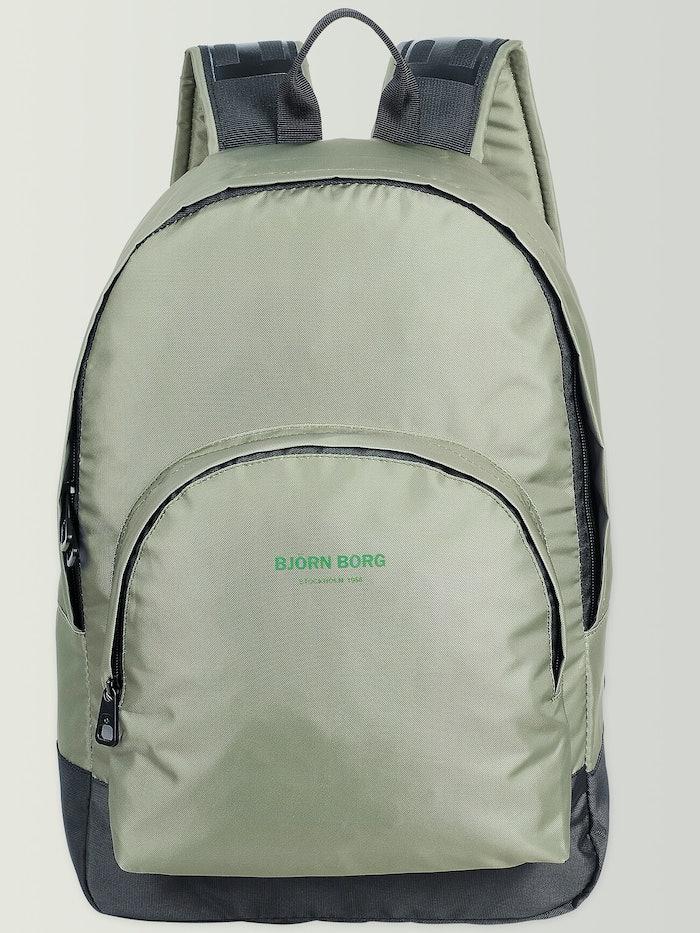 Serena Backpack 22L