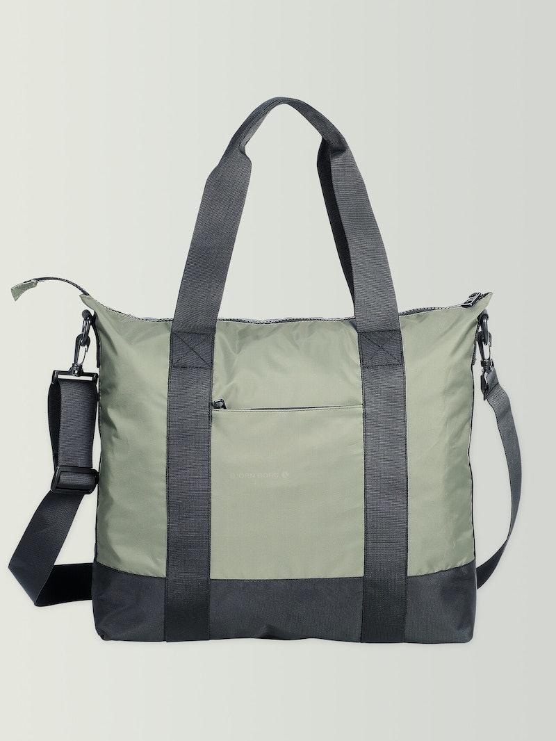 Serena Shoulder Bag 22L