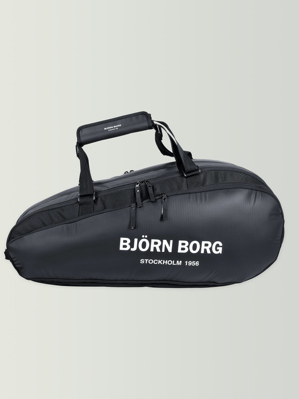 Björn Tennis Bag 45L