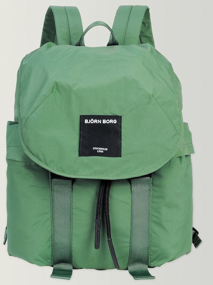 Ursula Backpack 25L