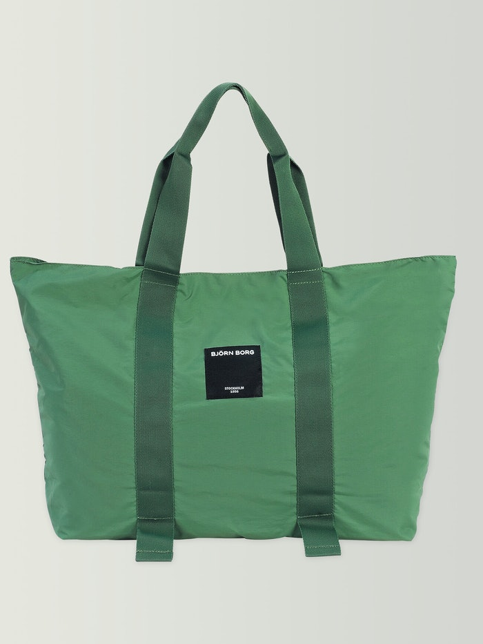 Ursula Shopper 35L