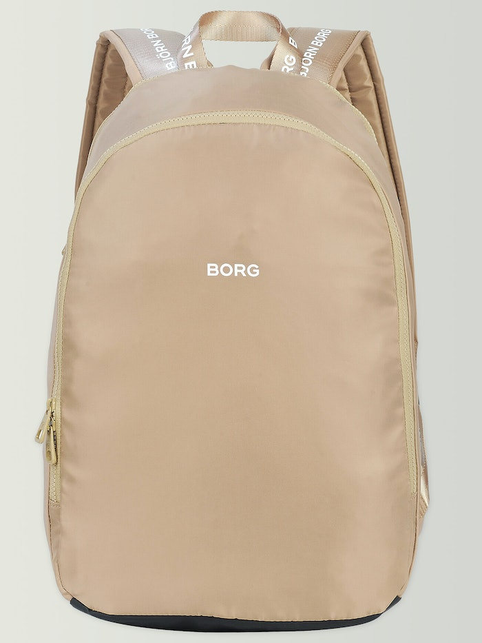 Coco Backpack 18L